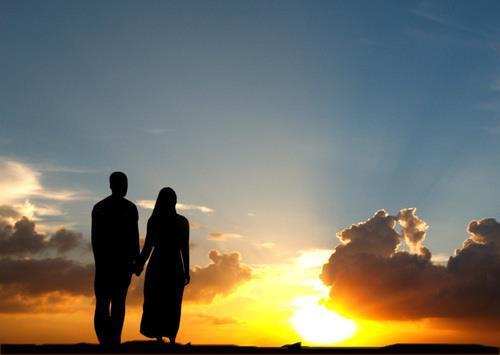 Delapan kriteria istri menurut al-Gazhali