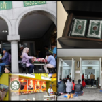 Destinasi Wisata Ramah Muslim di Taiwan
