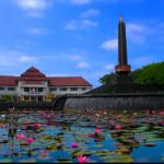 Malang Siap Bangun Museum Al-Quran Berbasis Teknologi 4D