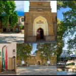 Masjid Juma Dagestan: Masjid Tertua Rusia Berusia 13 Abad Lebih