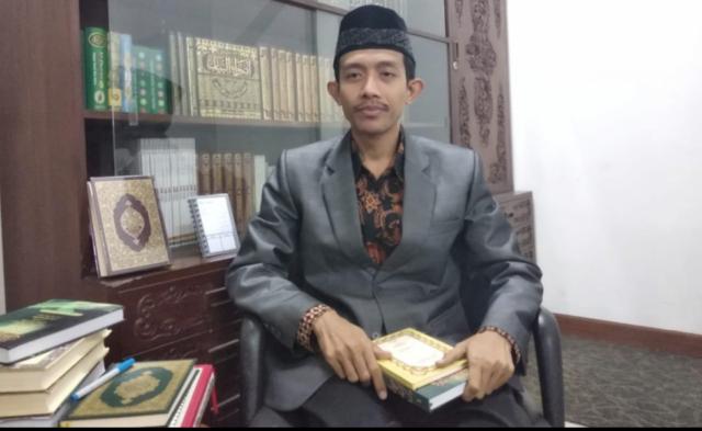 Menjawab Polemik Beda Hitung Jumlah Ayat Al-Quran
