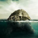 Mitologi Kuno Tentang Gempa Bumi di Indonesia
