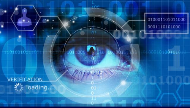 Rekam Biometrik, Syarat Baru Urus Visa Umrah dan Haji