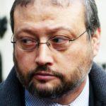 Saudi Mempersiapkan Laporan Pengakuan Jamal Khashoggi yang Terbunuh dalam Interogasi