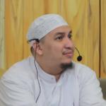 """""""Sebab Umat Islam Terpuruk Bukan dari Luar Islam"""""""