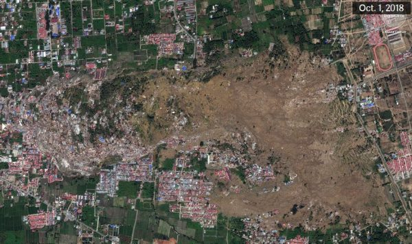 Sumber: Digital Globe