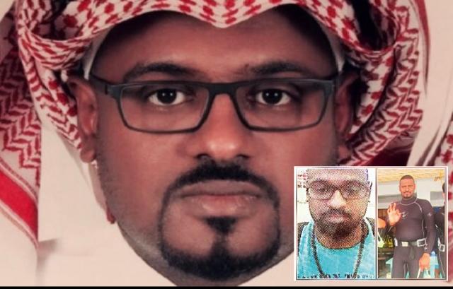 Tersangka Pembunuh Khashoggi, Tewas Mencurigakan di Saudi
