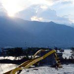 REPORTASE - Bak Kota Mati, Palu Belum Juga Merayap