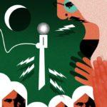Pengamat: Mimbar Nabi di Mekkah sedang Dinodai dan Dikotori