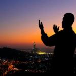 Doa Tolak Segala Bala