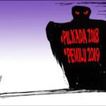 Hadapi Tahun Politik, Ojo Kagetan Ojo Gumunan Ojo Dumeh