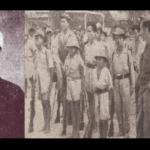 Kiai Syam'un, Sosok Penting di Balik Pembentukan Divisi Siliwangi