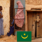 Mengenal Lebih Dekat Republik Islam Mauritania
