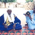 Peran Kaum Tarekat dalam Penyebaran Islam di Mauritania