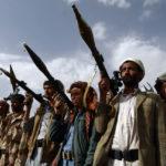 Pemimpin Houthi: Kami Menginginkan Perdamaian untuk Yaman