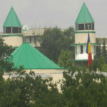 Pyongyang Mosque: Masjid 'Sebatangkara' di Korea Utara