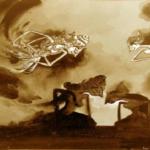 Sekilas tentang Sastrajendra, Ilmu Kesempurnaan Jiwa