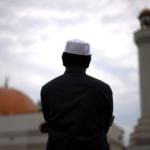 Tiga Amalan Penting dalam Keseharian Seorang Muslim