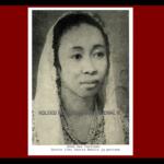 Tudjimah: Intelektual-Ulama Perempuan Brilian Asal Yogya