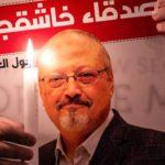 ANALISIS - Khashoggi, Yaman dan Nasib Tanah Suci