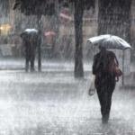 Amalan Penghilang Takut Gelap Usai Hujan Lebat