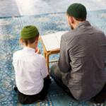 Doa yang Diajarkan Rasul Agar Anak Paham Agama