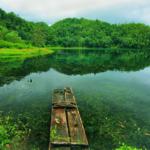 HIKMAH - Tanah (dan) Air