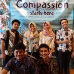 Lazuardi, Sekolah Islam Pertama yang Berlandaskan Kasih Sayang di Indonesia