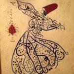 Jalaluddin Rumi: Menangis Adalah Cinta
