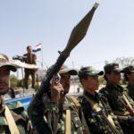 Opini - Perundingan Damai Yaman: Selama Barat Mendukung Saudi, Konflik tidak akan Berakhir