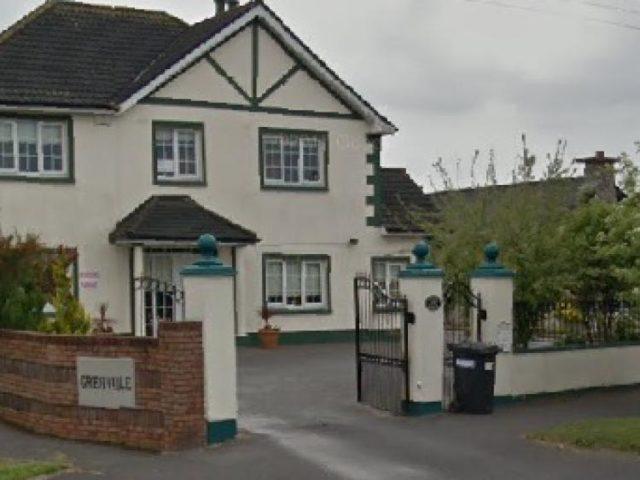 Rehman-House-Mosque-on-Portlaoises-Dublin-Road