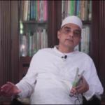 Tafsir Sufistik 'Inna Lillahi Wa Inna Ilaihi Rajiun'