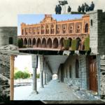 Sejarah Pembangunan Jalur dan Stasiun Kereta Hijaz