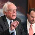 Analisis - Senat AS Menentang Dukungan Donald Trump terhadap Perang Yaman dan MbS