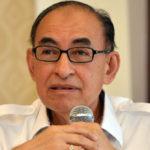 Alwi Shihab: Sebagian Habib Tak Mencontoh Dakwah Nabi