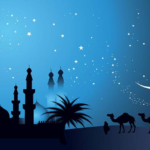 Bulan-Bulan Hijriah dan Aneka Peristiwa Penting dalam Kalender Islam