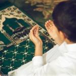 Doa: Senjata Mukmin yang Kadang Dilupa
