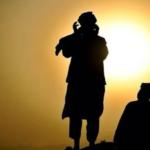 Kisah Penghambaan Majnun dan Abid