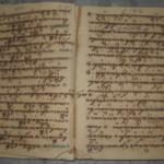 Kumpulan Nasihat dan Saripati Kitab Jawa Kuno (1)