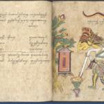 Kumpulan Nasihat dan Saripati Kitab Jawa Kuno (3)