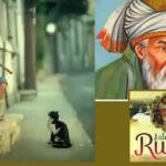 Nyanyian Seruling Bambu – Maulana Jalaludin Rumi