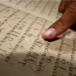 Pesan Paku Alam II untuk Ulama dalam Kitab Serat Sandiwanito