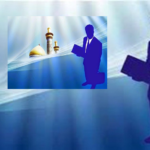 Rumus Sukses Rasulullah dan Pebisnis Muslim di Era Modern