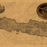 Salakanagara, Kerajaan Pertama di Nusantara?