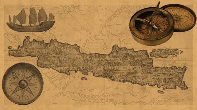 Salakanagara, Kerajaan Pertama di Nusantara