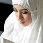 Sekilas Pandangan tentang Esensi dan Posisi Doa