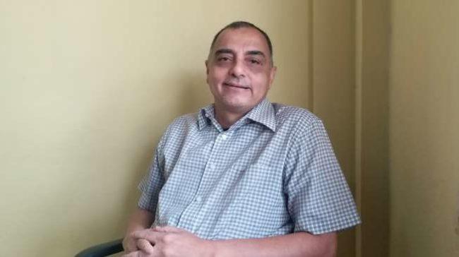 Tanya Jawab Tasawuf Bersama Haidar Bagir (Bagian 2)