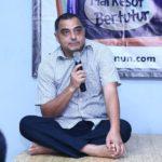 Tanya Jawab Tasawuf Bersama Haidar Bagir (Bagian 4)
