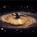 Tidur terhadap Dunia – Maulana Jalaludin Rumi