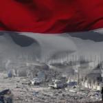 Cak Nun: Apakah Indonesia Akan Di-Suriah-kan?